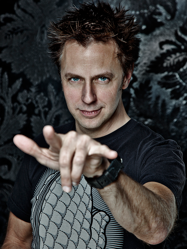 james gunn - photo #38