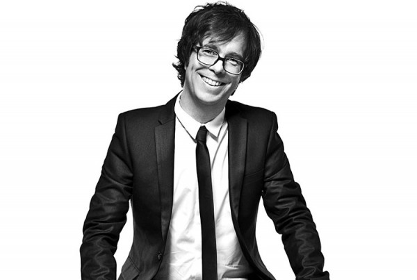 portfolio_featured_benfolds