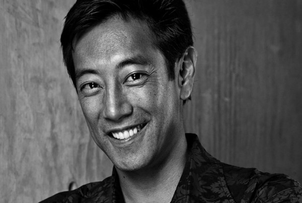 portfolio_featured_grantImahara