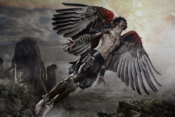 portfolio_featured_icarus