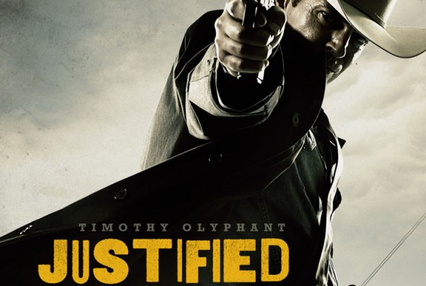 portfolio_featured_justified3