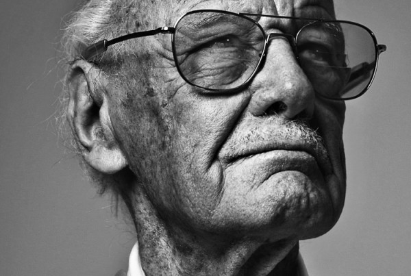 portfolio_featured_stanlee