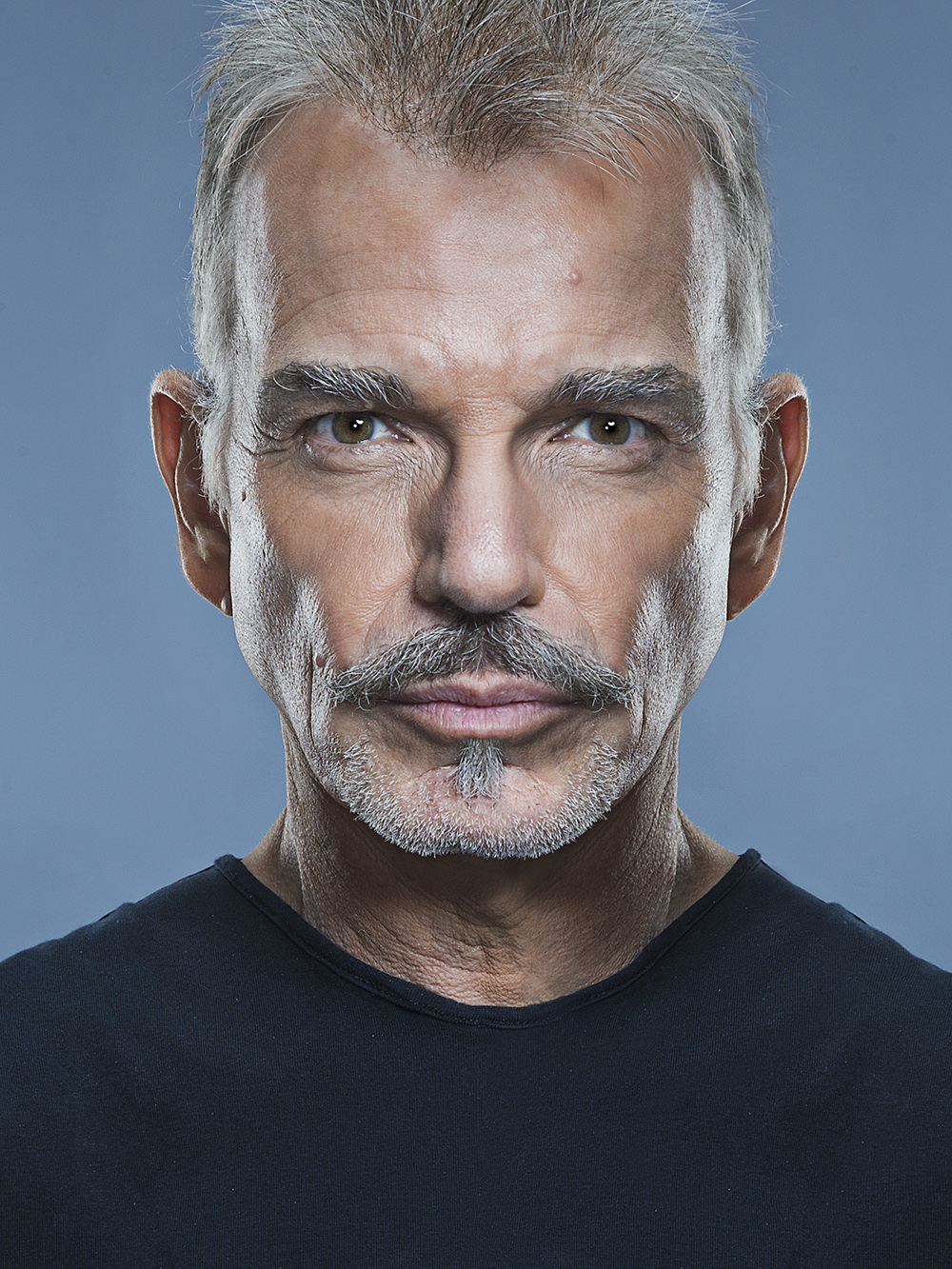 billy bob thornton фильмография