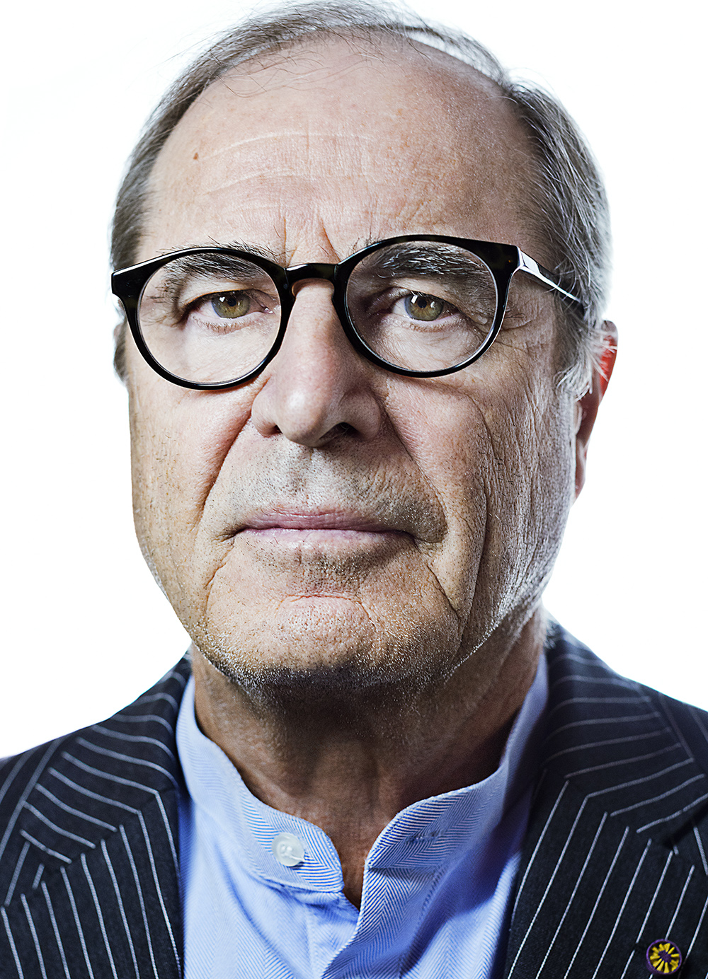 paul theroux is an american travel writer and novelist with an