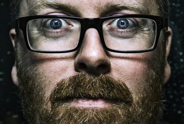 portfolio_featured_frankieboyle