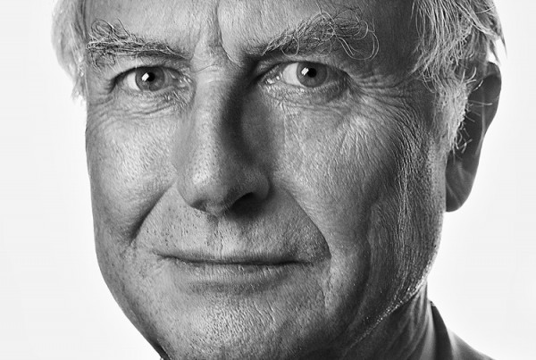portfolio_featured_richardDawkins