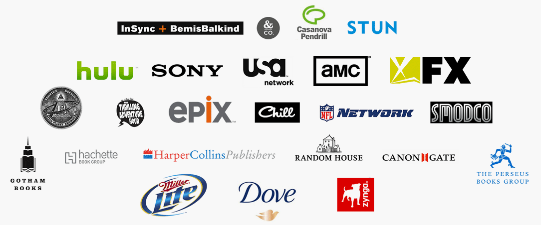 clients_logos_sized